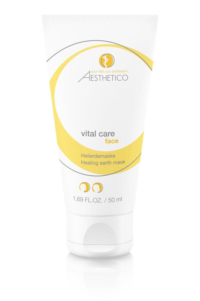 AESTHETICO vital care