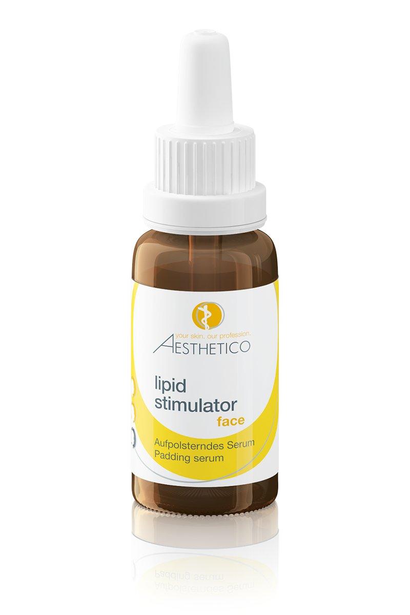 AESTHETICO lipid stimulator