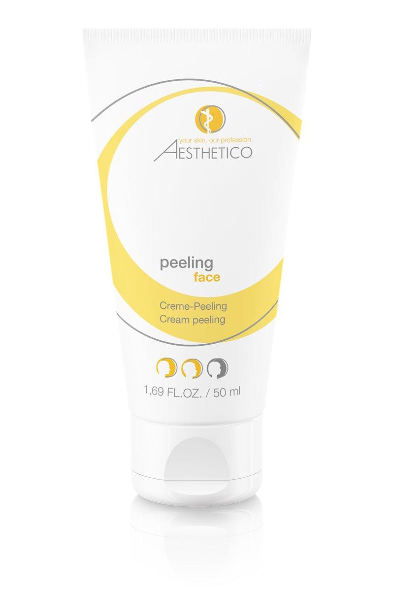 AESTHETICO peeling