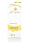 AESTHETICO callus cream