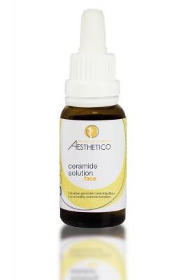 AESTHETICO ceramide solution