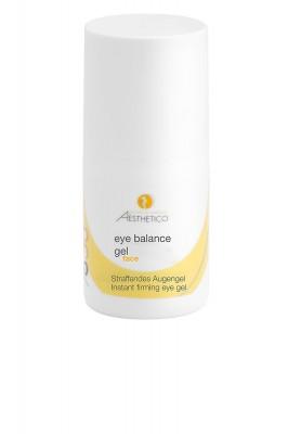 AESTHETICO eye balance gel