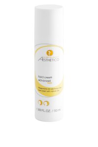AESTHETICO lipid cream advanced
