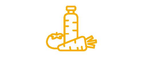 Icon: Ernährung