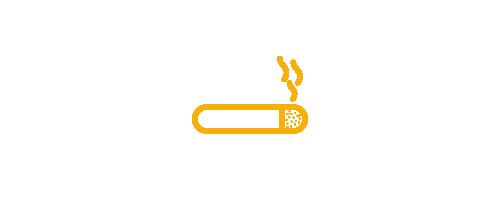 Icon: Rauchen