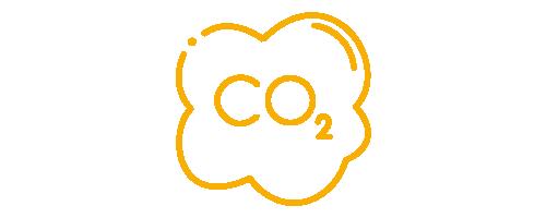 Icon: Umwelteinfluesse