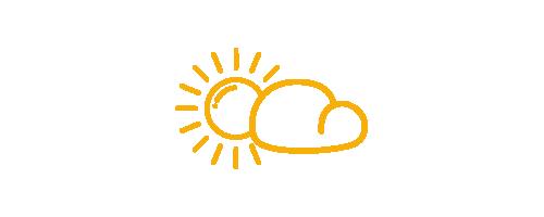 Icon: Wetter/Umwelt
