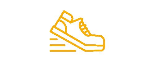 Icon: Sport